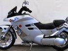 CF Moto V3 Sport